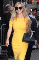 Reese Witherspoon pic #1067898