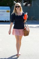 Reese Witherspoon pic #452561