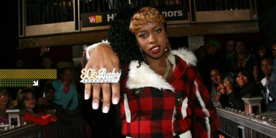 Remy Ma pic #95258