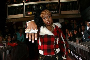 Remy Ma pic #76287