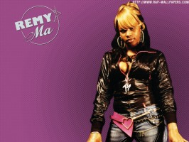 Remy Ma pic #60144