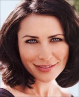 photo 3 in Rena Sofer gallery [id278790] 2010-08-19