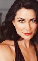 photo 9 in Rena Sofer gallery [id237277] 2010-02-19