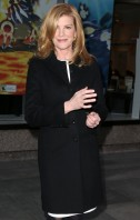 photo 12 in Rene Russo gallery [id745352] 2014-12-05