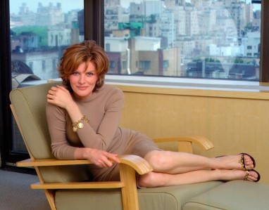 Rene Russo pic #198531
