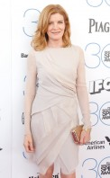 Rene Russo pic #761735