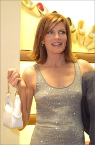 photo 3 in Rene Russo gallery [id8668] 0000-00-00