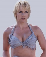 Renee O Connor pic #563831