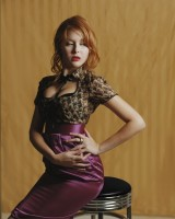 Renee Olstead pic #319989