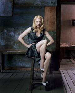 Renee Zellweger Pic 35676