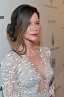 photo 12 in Rhona Mitra gallery [id754079] 2015-01-18
