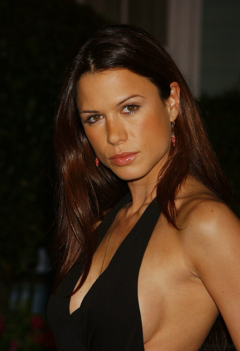 Pictures Rhona Mitra nudes (93 photos), Pussy, Cleavage, Feet, bra 2015
