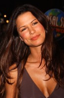 photo 17 in Rhona Mitra gallery [id731486] 2014-10-07