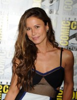 photo 8 in Rhona Mitra gallery [id785117] 2015-07-14