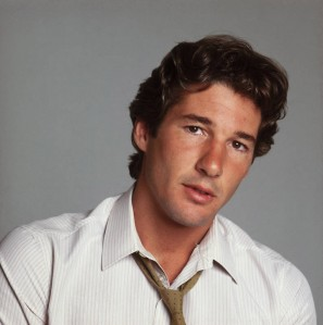 Richard Gere pic #369210