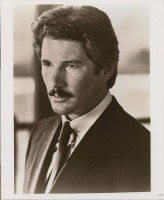 Richard Gere pic #369190