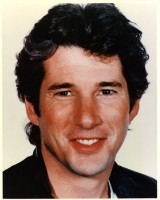 Richard Gere pic #369198