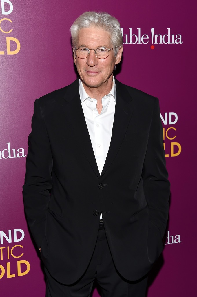 Richard Gere: pic #763670