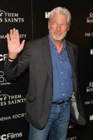 Richard Gere pic #634191
