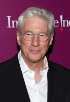 Richard Gere pic #763665