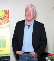 Richard Gere pic #772330