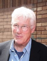 Richard Gere pic #772331
