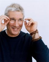 Richard Gere pic #368943