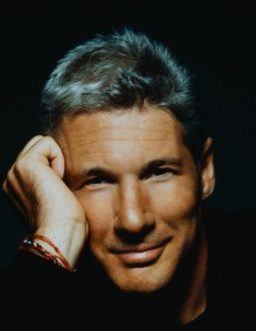 Richard Gere pic #229903