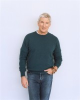 Richard Gere pic #366975