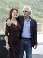 Richard Gere pic #538228