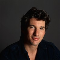 Richard Gere pic #39780