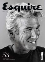 Richard Gere pic #284967