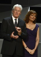 Richard Gere pic #574934