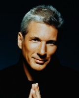 Richard Gere pic #229900