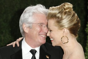 Richard Gere pic #579286