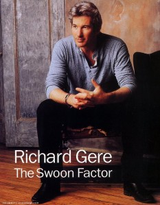 Richard Gere pic #68148