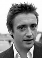 Richard Hammond pic #358845