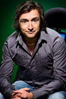 Richard Hammond pic #358854