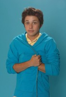 photo 11 in Ricky (Raviv) Ullman gallery [id477664] 2012-04-18