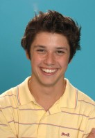 photo 8 in Ricky (Raviv) Ullman gallery [id477667] 2012-04-18