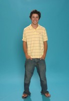 photo 5 in Ricky (Raviv) Ullman gallery [id477885] 2012-04-20