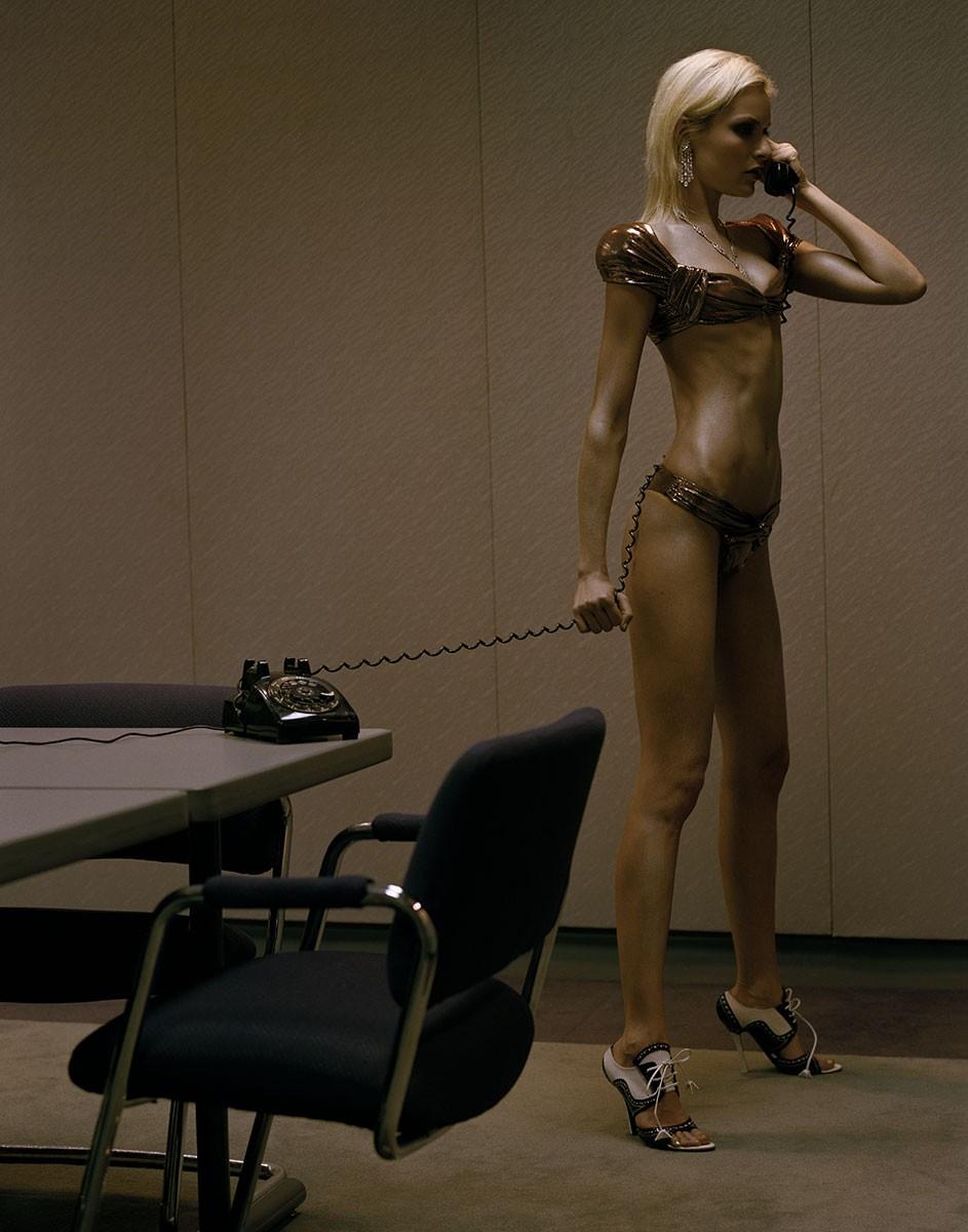 Celebrity Rie Rasmussen nude (97 photo), Pussy, Bikini, Twitter, underwear 2019