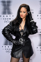photo 5 in Rihanna gallery [id1235414] 2020-10-03