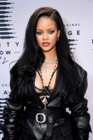 photo 6 in Rihanna gallery [id1235413] 2020-10-03