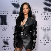 photo 7 in Rihanna gallery [id1235412] 2020-10-03
