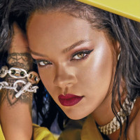 photo 19 in Rihanna gallery [id1215748] 2020-05-21