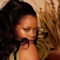 photo 17 in Rihanna gallery [id1230356] 2020-08-31