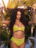 photo 17 in Rihanna gallery [id1217244] 2020-06-02