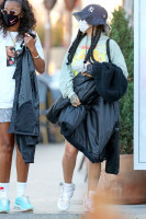photo 15 in Rihanna gallery [id1234245] 2020-09-25