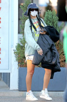 photo 14 in Rihanna gallery [id1234246] 2020-09-25